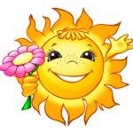 sun_mid